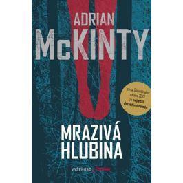 Mrazivá hlubina | Adrian McKinty