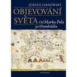 Objevování světa   Jürgen Sarnowsky