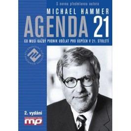 Agenda 21 | Michael Hammer
