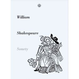 Sonety | William Shakespeare