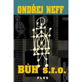 Bůh, s. r. o. | Ondřej Neff