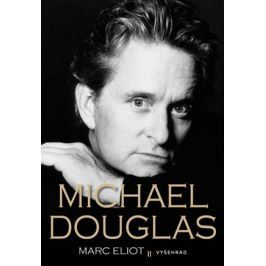 Michael Douglas | Marc Eliot