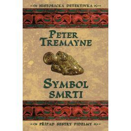 Symbol smrti | Peter Tremayne
