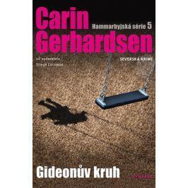 Gideonův kruh | Carin Gerhardsen