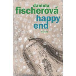Happy end | Daniela Fischerová