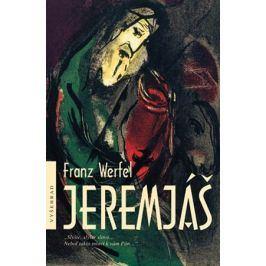 Jeremjáš | Franz Werfel