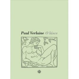 O lásce | Paul Verlaine