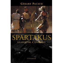 Spartakus | Gérard Pacaud