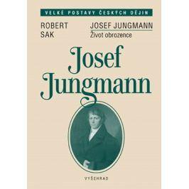 Josef Jungmann | Robert Sak
