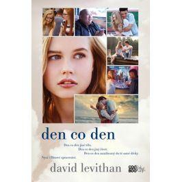 Den co den - filmové vydání | Tomáš Bíla, David Levithan
