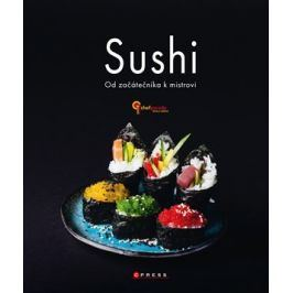 Sushi  | kolektiv