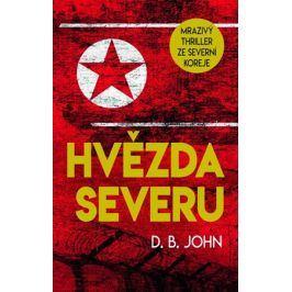 Hvězda Severu | Jiří Kobělka, D.B. John