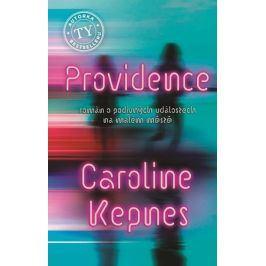 Providence | Caroline Kepnes