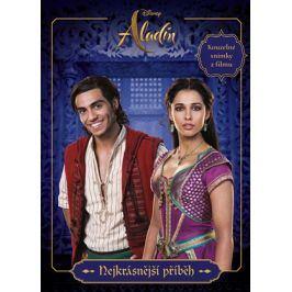 Aladin | kolektiv