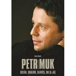 Petr Muk   Karel Deniš