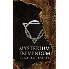 Mysterium tremendum | Sebastian Rainer