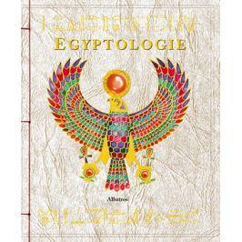Egyptologie | Daniela Krolupperová, kolektiv, kolektiv