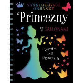 Princezny  | autora nemá