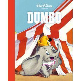 Walt Disney Classics - Dumbo | kolektiv