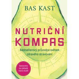 Nutriční kompas | Bas Kast, Rudolf Řežábek