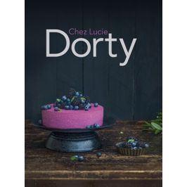 Dorty Chez Lucie | Dvořáková Lucie