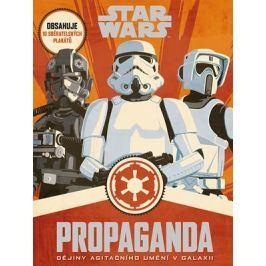 Star Wars - Propaganda | kolektiv