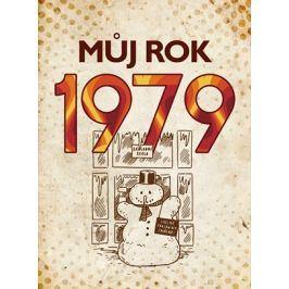 Můj rok 1979 | Martin Ježek