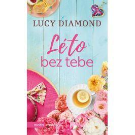 Léto bez tebe | Lucy Diamond