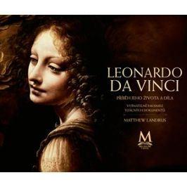 Leonardo da Vinci   Matthew Landrus
