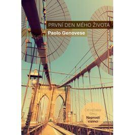 První den mého života | Paolo Genovese