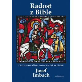 Radost z Bible | Josef Imbach