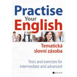 Practise Your English – Thematic Vocabulary | Mariusz Misztal