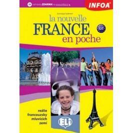 LanouvelleFranceenpoche-francouzskéreálie-GuillemantDominique