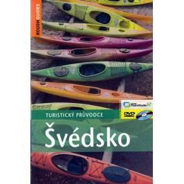 Švédsko-Turistickýprůvodce-neuveden