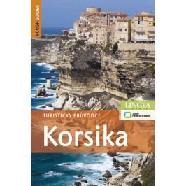 Korsika-Turistickýprůvodce-AbramDavid