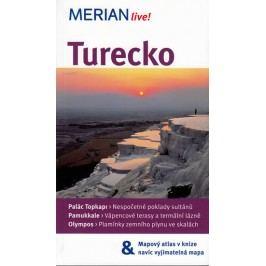 Merian91-Turecko-2.vydání-Neumann-AdrianoviMichaelaEdda