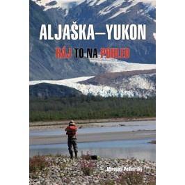 Aljaška-Yukon-Rájtonapohled-PodhorskýMiroslav