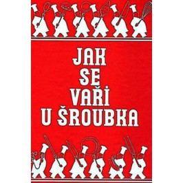 JaksevaříuŠroubka-ŠroubekKarel