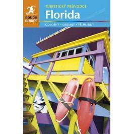 Florida-Turistickýprůvodce-kolektivautorů