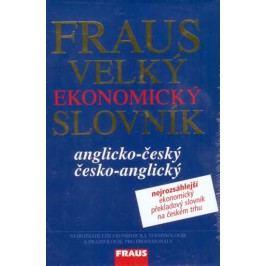 FrausVelkýekonomickýslovníkAČ-ČA-BürgerJosef