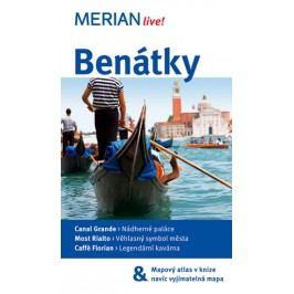 Merian20-Benátky-ConciniováWolfraudde