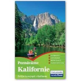 PoznávámeKalifornie-LonelyPlanet-neuveden