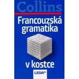 Francouzskágramatikavkostce-Collins