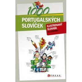 1000portugalskýchslovíček-SvobodováIvana
