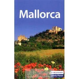 Mallorca-LonelyPlanet-neuveden