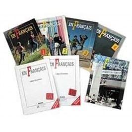 EnFrancais3-učebnice-kolektivautorů