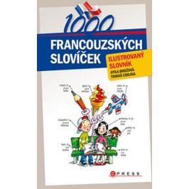 1000francouzskýchslovíček-neuveden