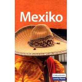 Mexiko2-LonelyPlanet-neuveden