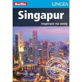 Singapur-Inspiracenacesty-neuveden