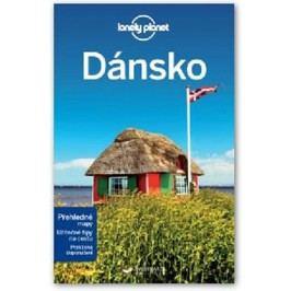 Dánsko-LonelyPlanet-neuveden
